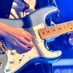 DARMA GRAND PRIXをギターでコピーしてみた!耳コピが鬼ムズだった。