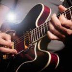 ギターで速弾きするコツ!初心者でも練習すれば絶対弾ける!