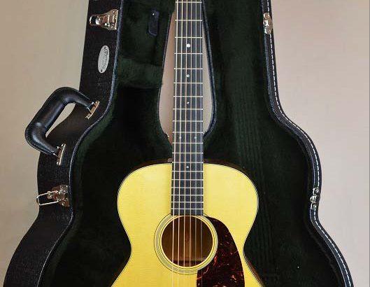 ギターを売るならギター買取専門店で売るのがおすすめ!