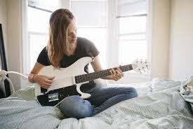 ギターの悩み!上手く弾けないのには理由がある!