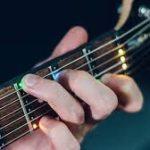 コードを極めるとギターは超絶上手くなる!