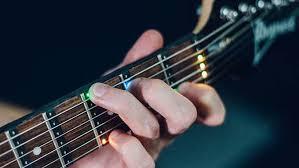 ギターの練習時間が多ければ上手くなる訳ではない!練習の密度を上げよう!