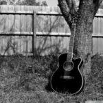 ギターあるある!ギターやってるとこんな事あるよね。息抜きにどうぞ!