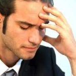 [男磨き]男の体臭対策に!汗臭さを無くそう!