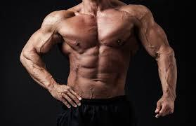 筋肥大には睡眠が重要って本当?深い眠りで筋肉を成長させる!
