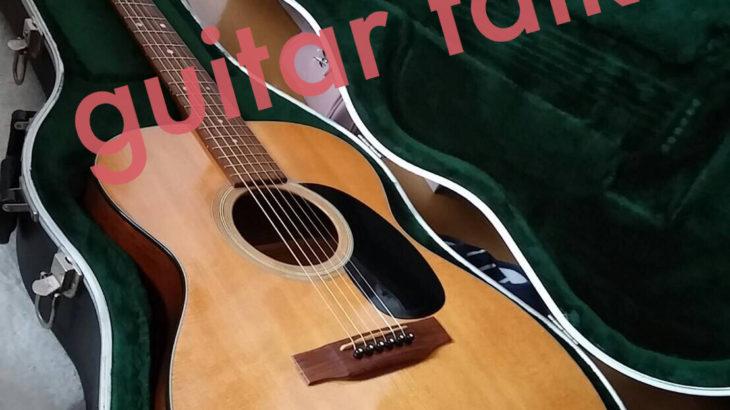 エドシーランのギターの弾き方をコピー!エドの技を盗もう!