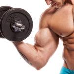 [筋トレ]減量時のモチベーション。空腹に負けるな!