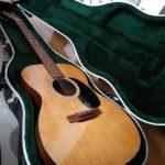 ギターを高く売って買い替えよう!買い替えを考えてるなら必見!