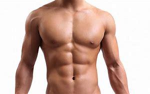 [筋トレ]減量期の食事!増量期の食事のありがたみを知る。