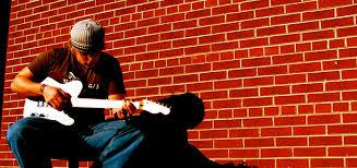 ギターを購入する際の5つの注意点。しっかり調べて購入しよう!