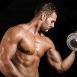 自重トレーニングよりダンベルを使った筋トレをするべき!