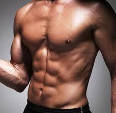 筋肉を増やしたい方が行うべき筋トレと食事方法!