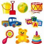 2歳7ヵ月の息子の英語学習法を紹介!自宅で無理なく英語学習!