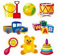 子供がおもちゃ選びに悩んだら?トイサブがおすすめ!
