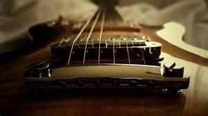 ギターの高価売却方法。高く売る方法は?
