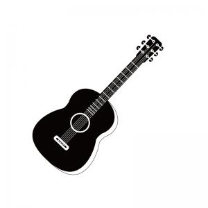 楽器の買取屋さんの評価は?ギター買取専門店はどうなのか!