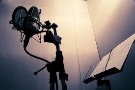 MUSIC PLANETのメリットは?音楽経験を積む事が出来る!