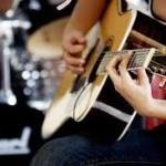 ギターを毎日触る習慣をつける!ギター上達法!