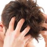 20代で薄毛に悩む方へ!育毛剤の選び方!