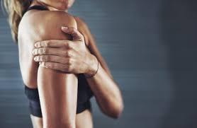 筋肉痛の時は筋トレしない方がいいの?筋トレ悩み。