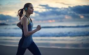 ランニングは筋肉が落ちる!?筋トレの落とし穴。