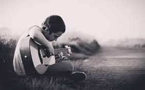 なぜギターが上手くならないのか。練習の取り組み方を見直す。