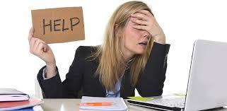 人の仕事を手伝わない人の3つの特徴。イラっしてしまう方へ。