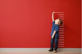 子どもの身長は親の責任?高身長になる方法は?