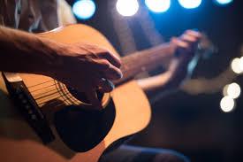 ギター練習で気を付けたい3つのポイント。