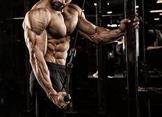 サラリーマンがやるべき筋トレはこれだ!筋肉で魅せよう。