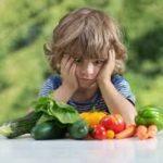 [育児]安全・安心の食材を食べさせたい。食品に気を遣う方へ!