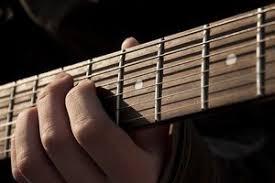 タブ譜で練習しても上手くならない?ギターは研究しよう!