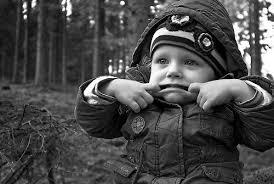 育児には余裕が必要?楽しい育児を目指す。